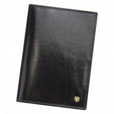 Rovicky PAL50-RVT RFID černá