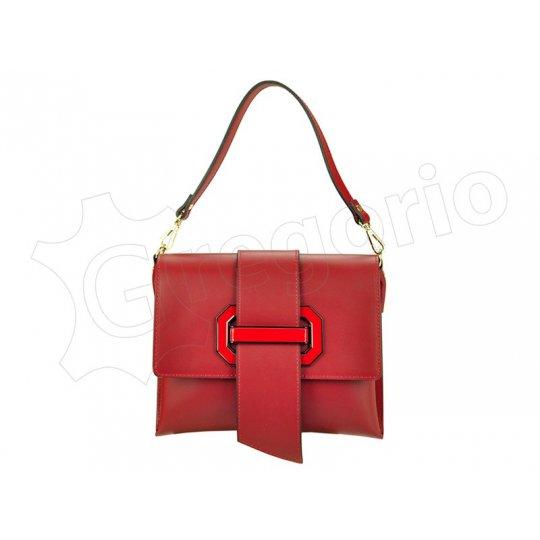 Patrizia Piu 24-002 červené
