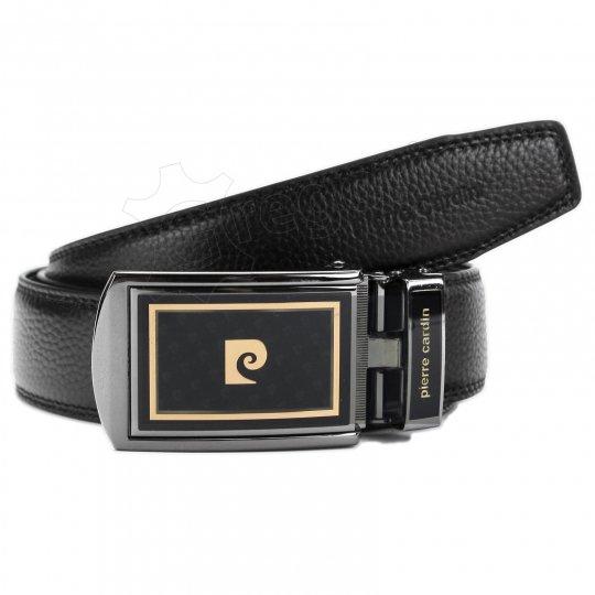 Pierre Cardin 515 HY06 černá