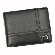 Money Kepper MT103 CC5600 RFID černá