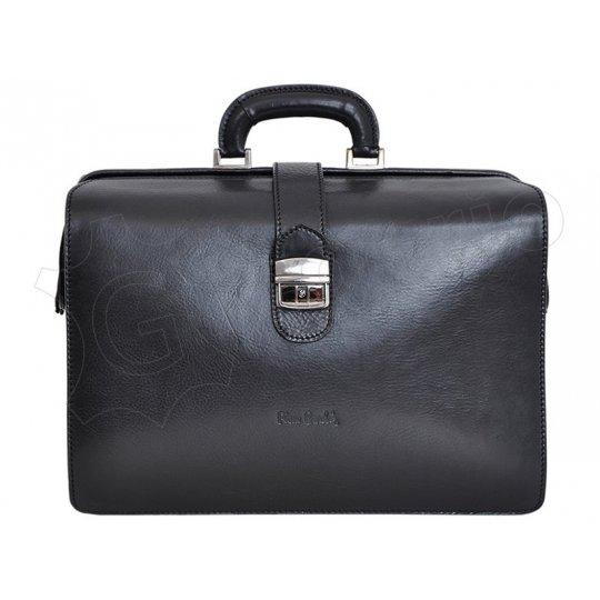 Pierre Cardin 1051 RM02 černá