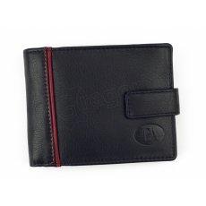 Pierre Andreus N30257-PAK RFID černá