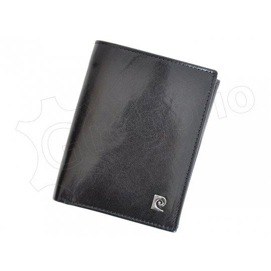 Pierre Cardin YS507.7 326 černá