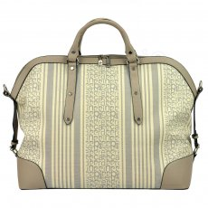 Pierre Cardin 85668 MS126 taupe