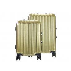 Ormi PC016 zlatý