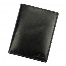 EL FORREST 546-67 RFID černá