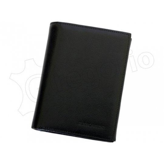 Z.Ricardo 055 černá