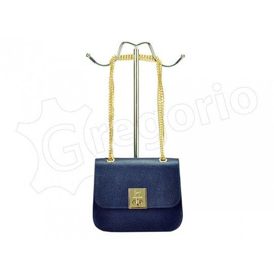 Pierre Cardin 5307 EDF FRENZY námořnická modrá