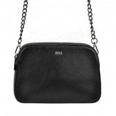 NKI 7520 JULY05 černá
