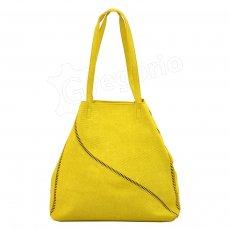 Lookat LK-H0118 žlutá