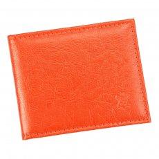 Żako OK4 oranžový