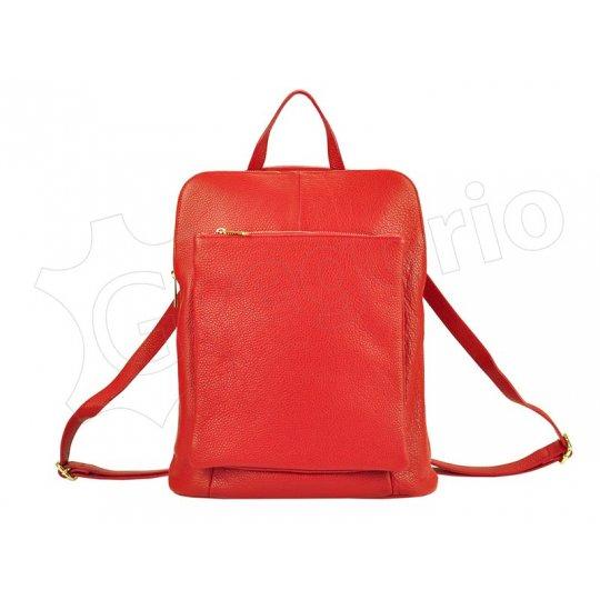 Patrizia Piu 518-001 červené