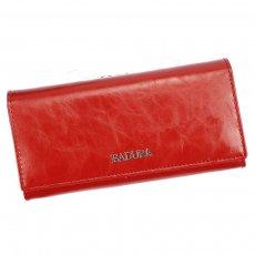 BADURA B-43876P-BPR červené